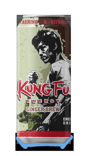 KungFu-Ginger-500ml