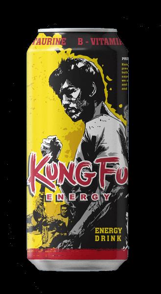 KungFu-Ginger-500ml-2