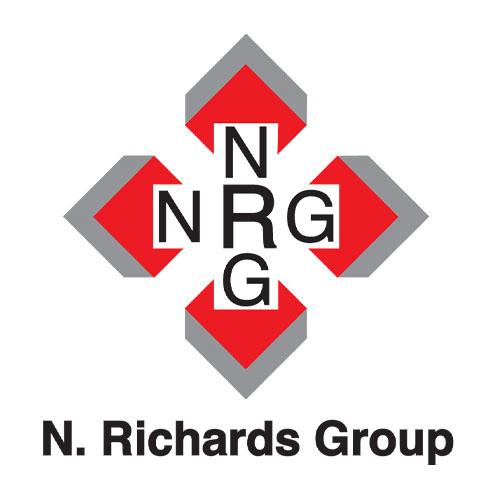 N Richards