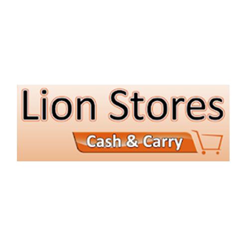 Lion Stores