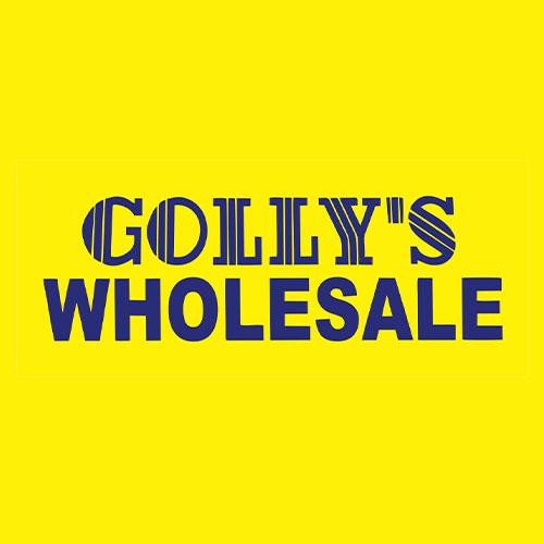 Gollys