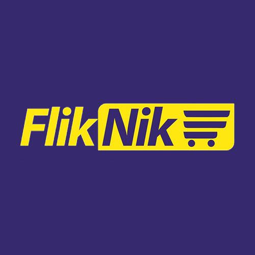 Flik Nik