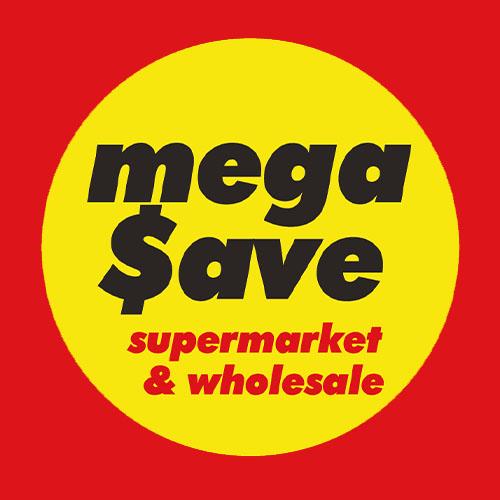 Mega Save