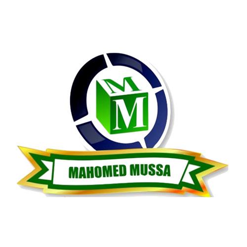 Mohamed Mussa