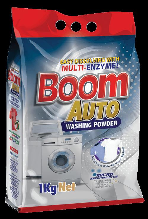 Boom-Auto-DetergentPowder