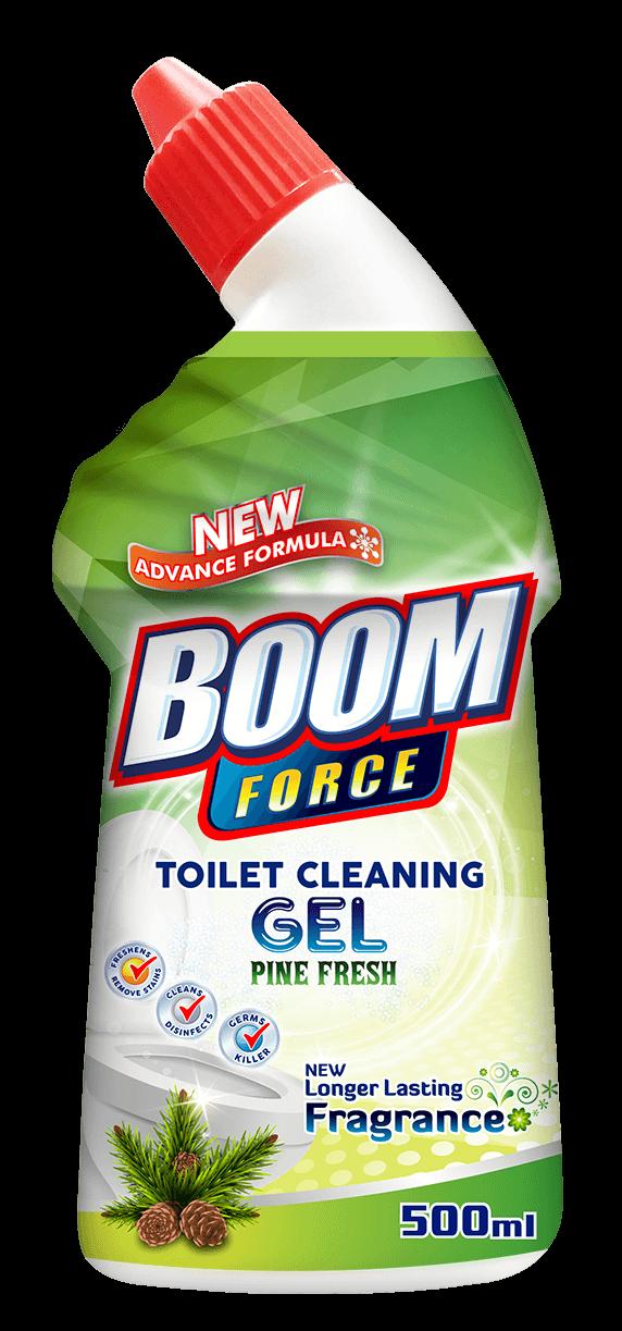 Boom-Toilet-Cleaner