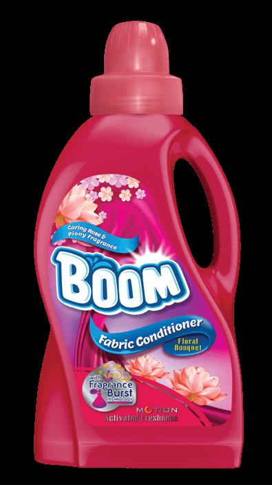 Boom_FabricConditioner
